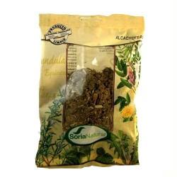 Soria Natural Alcachofera Planta 40g