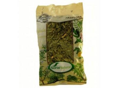 Soria Natural Pasiflora Planta 40g