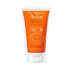 Avene Crema Solar SPF30 50ml
