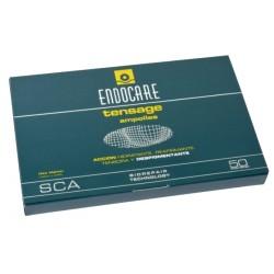 Endocare Duplo Tensage Ampollas 20 uds.x2ml