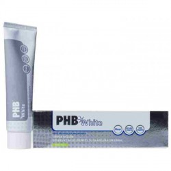 PHB White Pasta 100ml
