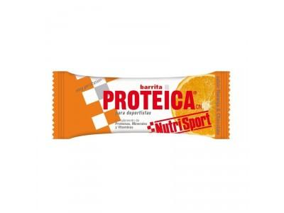 Nutrisport Barrita Proteica 24 uds.