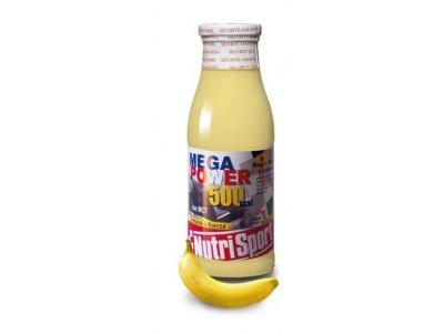 Nutrisport Megapower Drink 500ml