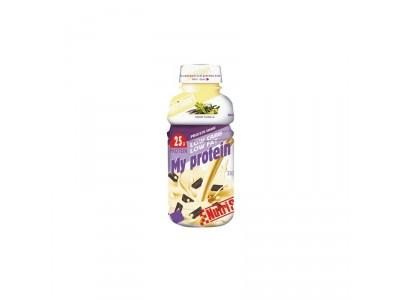 Nutrisport My Protein 25g330ml 12 Botellas