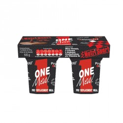 Nutrisport 1 One Meal 2 Tarrinasx290g