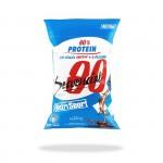 NUTRISPORT SECUENCIAL 80 BOLSA 2000 GR