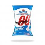NUTRISPORT SECUENCIAL 80 BOLSA 500 GR