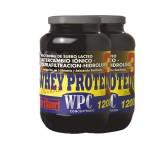 NUTRISPORT W.P.C. 3 1200 GR
