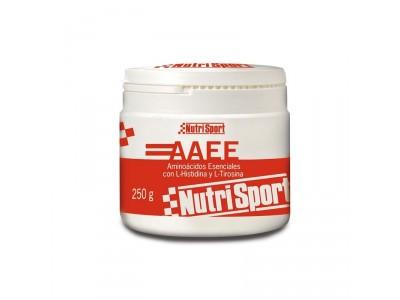 Nutrisport Aminoácidos Esenciales 250g