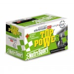 NUTRISPORT TOP POWER 24 SOBRES