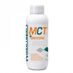Nutrisport Mct + Esenciales 1l
