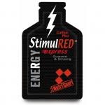 NUTRISPORT STIMUL RED EXPRESS 12 SOBRES
