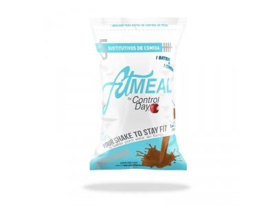 Nutrisport Fitmeal Control Day Bolsa 260g