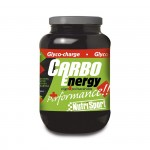 NUTRISPORT CARBO ENERGY 2 KG