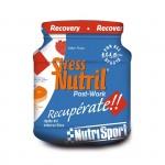 NUTRISPORT STRESSNUTRIL 800 GR