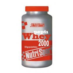 Nutrisport Pepti Whey 2000 150 Comprimidos