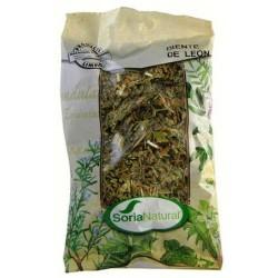 Soria Natural Diente de León Planta 40g