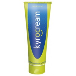 Kyrocream Crema Masaje Deportivo 60ml