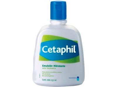 Cetaphil Emulsión Hidratante 237ml