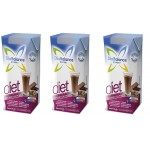 DIABALANCCE DIET BATIDO CHOCOLATE 3X330ML