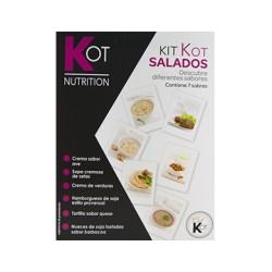 Kot Kit Salado 174g