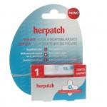 HERPATCH SERUM HERPES LABIAL 5 ML