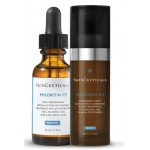 SKINCEUTICALS COFRE PHLORETIN CF 30 ML + RESVERATROL BE 30ML