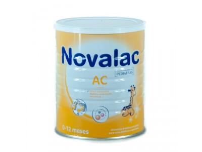 Novalac Ac 800g