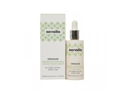 Sensilis Densage Serum Concentrado Antiedad 50ml