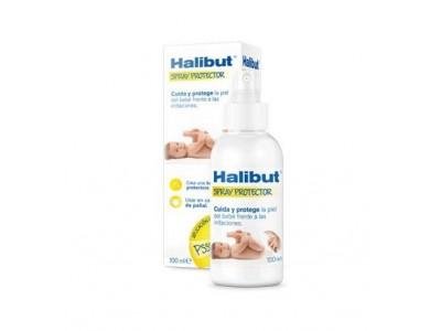 Halibut Spray Protector 100ml