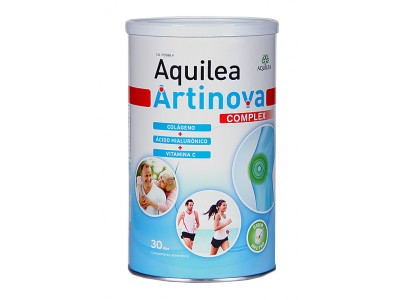 Aquilea Artinova Complex 375g