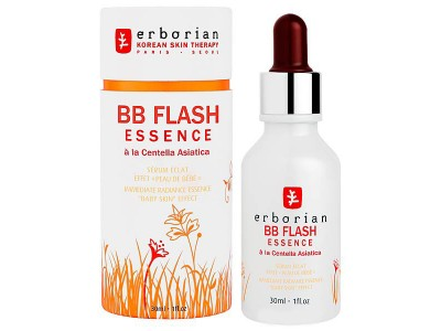 Erborian BB Flash Serum Essence 30ml