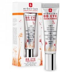 Erborian BB Eye Crema Contorno Ojos 3 en 1 15ml