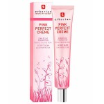 ERBORIAN PINK PERFECT CREAM 4 EN 1 15 ML