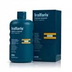 IRALFARIS HIGIENE CORPORAL 500 ML