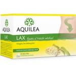 AQUILEA LAX INFUSION 20 FILTROS