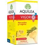 AQUILEA VIGOR 60 CÁPSULAS