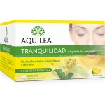 AQUILEA INFUSION TRANQUILIZADORA 20 UNID