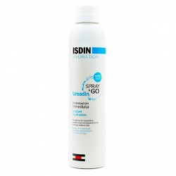 Ureadin Hidratación Spray And Go 200ml