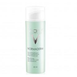 Vichy Normaderm Tratamiento Hidratante 50ml