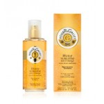 ROGER GALLET BOIS D ORANGE ACEITE CORPORAL 100 ML