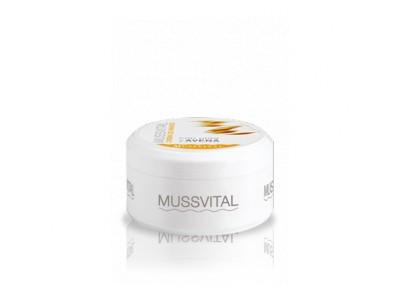 Mussvital Crema de Manos Hidratante 200ml