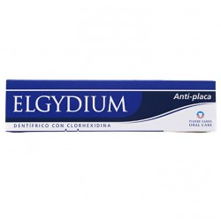 Elgydium Pasta Dental 75ml