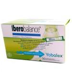 IBEROBALANCE DIGESTIVE YOBALEX 30 SOBRES