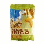 SORIA NATURAL GERMEN DE TRIGO BOLSA 300GR