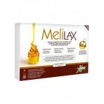 ABOCA MELILAX 6 MICROENEMAS DE 10 GRAMOS