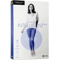 Farmalastic Intelligent Plus Panty Talla 3 Color Marino