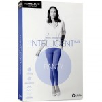 FARMALASTIC INTELLIGENT PLUS  PANTY TALLA 3 COLOR CAVIAR