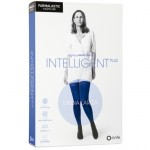 FARMALASTIC INTELLIGENT PLUS MEDIA LARGA TALLA 4 COLOR ARENA