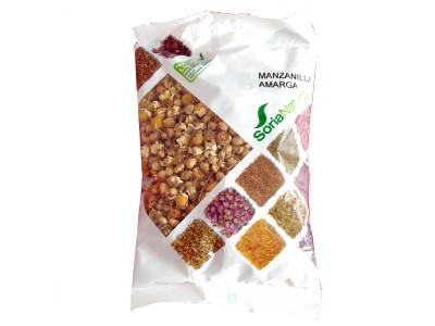 Soria Natural Manzanilla Amarga Bolsa 40g